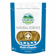 Natural Science Multi-Vitamin