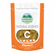 Natural Science Vitamin C