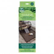 Enriched Life - Leakproof Play Yard Floor Cover (L)