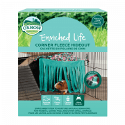 Enriched Life - Corner Fleece Hideout