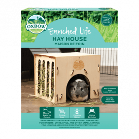 Enriched Life - Hay House