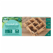 Enriched Life - Explore & Hide Customizable Maze (Small)