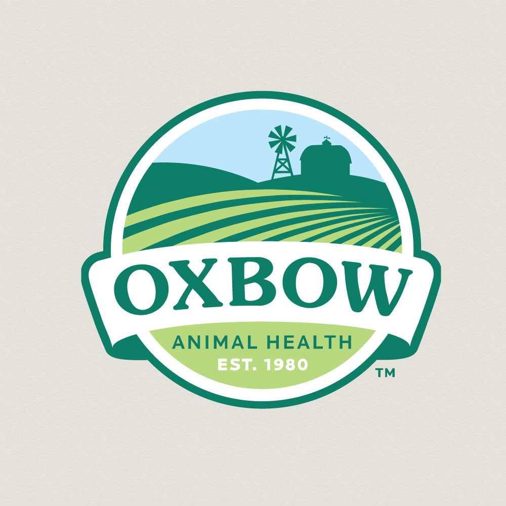 Oxbow Animal Health | Home